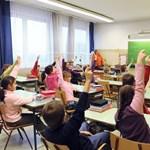 PDSZ: néggyel nő a tanárok kötelező óraszáma