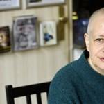 Lengyel: Marton elsüllyedt szégyenében, Kerényi kártékonyabb lehet