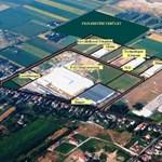 Új gyár akadályozhatja meg a debreceni fiatalok elvándorlását