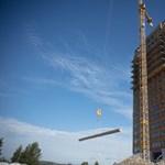 Elkészült a világ legmagasabb faépülete, rászolgált a torony névre