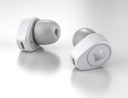 A Microsoft is elismeri, van egy kis gond vezeték nélküli fülesével