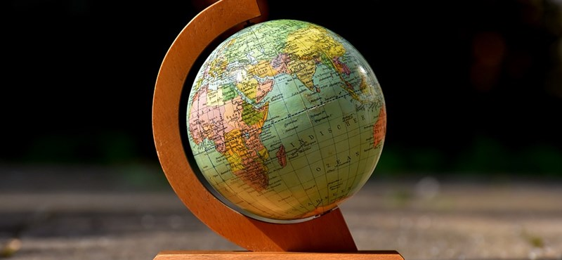 Kétperces földrajzi teszt: jól ismeritek Magyarországot?
