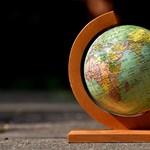 Ilyen lesz a mai földrajzérettségi: témák, feladatok és pontozás