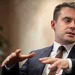 ÁSZ: tizenöt napja van a Jobbiknak, hogy kifizesse a 330 milliót