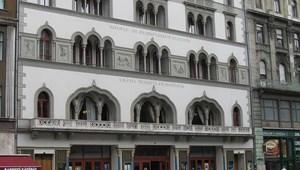 Belső vizsgálatot indítanak a Színművészetin a Marton-botrány miatt