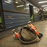 Tarlós elmondta, mikor lesz kész a 3-as metró felújítása