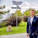 Felmentették másodfokon a győri alpogármestert Facebookon gyalázó férfit