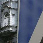 Rekordot döntött az ingatlaneladás Magyarországon