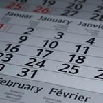 Minden, amit az idei pótfelvételiről tudni kell: határidők, szabályok egy helyen