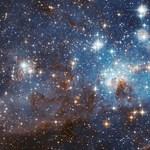 Intergalaktikus szállítás és rossz szájszagú tanárok – majdnem komoly gazdasági elméletek