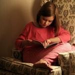 Mitől függ, hogy a diszlexiás gyerekek megtanulnak-e olvasni?