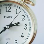 Pótfelvételi: meddig kell leadni a csatolandó dokumentumokat?