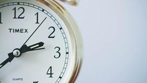 Felvételi ügyintézés és ingyenes tanfolyamok - fontos határidők járnak le ma