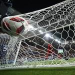 Fontos szabályt változtatnának meg a fociban