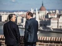 """""""Mintha könyörögne a Fidesz, hogy zárják ki a Néppártból"""""""