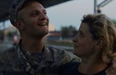 Díjnyertes háborús dokumentumfilm jön a hvg360-ra