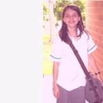 Petíciógyűjtésbe kezdett egy diáklány, hogy az iskola tegyen valamit zaklatói ellen