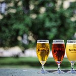 Főzdefeszt – jubilálnak a kézműves sörök