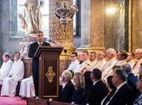 """80 évvel ezelőtti könyv ad választ a Fidesz """"vallásos"""" fordulatára"""