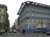 Pintér Sándor volt cége őrizheti a Terror Házát