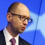 Ukrajna továbbra is beint a Gazpromnak