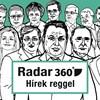 Radar360: Kedvezőtlen járványügyi előrejelzés itthon, a britek már kocsmázhatnak