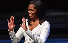 11 inspiráló gondolat Michelle Obamától