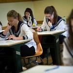 Ady- és Pilinszky-verset kaptak a diákok az emelt szintű magyarérettségin