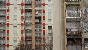 Elfogytak a jó belvárosi albérletek? Ennyiért bérelhettek lakást a külsőbb kerületekben