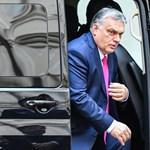 Kiderült, hogyan osztályozta Orbán a fideszes képviselőket