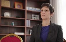 Szél Bernadett: A Fidesz nem engedi, hogy az államfő visszavehesse a szegedi professzor kitüntetését