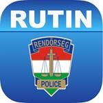Pontos közlekedési információkat szeretne, azonnal? A rendőrök új appja telitalálat