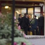 Velencén melegíti újra a káposztát a Fidesz és a KDNP