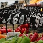Magyar zöldségeket venne Irán