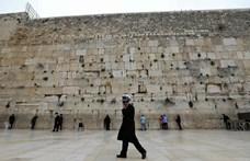 Kasztner Rezső unokája lett az izraeli Munkapárt elnöknője