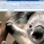 Excel-művészet: készítsen fotóiból látványos táblázatot, egy kattintással