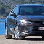 Csak 3 autógyártó fért fel a legértékesebb márkák top 100-as listájára