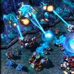 Milliókat lehet kaszálni videojátékokkal