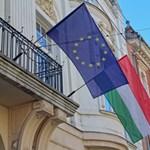 Végre egy jó hír az Európai Unióról: terjed az optimizmus