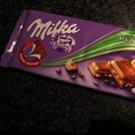 Így lesz Magyarország csokinagyhatalom