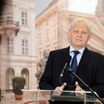 Félmilliárd forintos előleget kapott a kormánytól Budapest