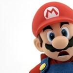 Nem várt fordulat: nem tetszik a felhasználóknak a Super Mario Run