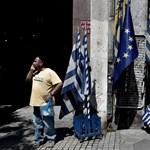 Így sodornak szakadékba egy országot a populista cikcakkok