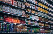 Mindig cukormentes kólát kér? Egy 10 évig zajló kutatás szerint azzal is rosszul járhat