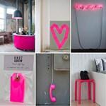 Édes kis apróságok - Ne félj a pinktől!