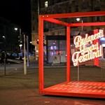 Nem támogatja tovább az állam a Budapesti Tavaszi Fesztivált, új rendezvény jön