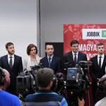 Sneider: Szociálisan érzékeny néppárt lesz a Jobbik