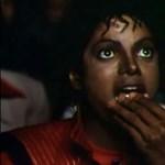 Zseniális videó: Michael Jackson Thrillerje, ahogy még nem hallotta, floppy-meghajtókkal előadva