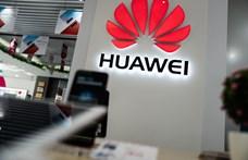 Kiszivárgott: egy tévét is bemutathat holnap a Huawei