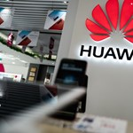 Fájdalmas ütést vihet be Kína Amerikának a Huawei-bojkott miatt